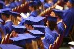 studenci po skończonych studiach